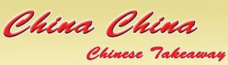 China China.png