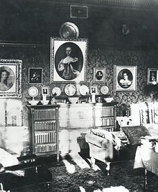 Abney Hall, inventory photo.png