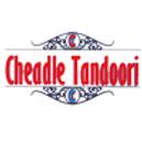 Cheadle Tandoori.png