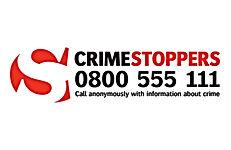 Crimestoppers.jpg