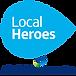 Llocal Heros.png