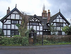 Moseley Old Hall.jpg