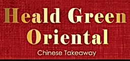 Heald Green Oriental.png