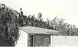 Wall around gardens.png