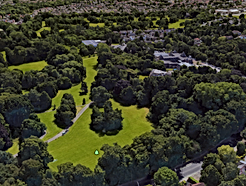 Brookfield Park.PNG