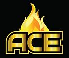Ace takeaway.png