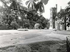 Bruntwood Hall, 1982.png