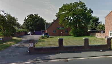Stockport Road Methodist Church.png