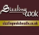 Sizzling Wok.png