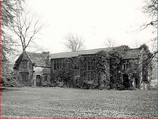 Buckley Hall, Abney Grounds.PNG
