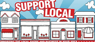 support-local.jpg