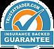 trustatrader-reviews.png