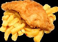 80-803047_seniors-cod-chips-fish-n-chips