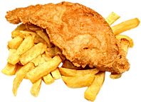 80-803047_seniors-cod-chips-fish-n-chips
