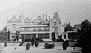 abney-hall-c18651.png