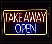 takeaway-open-neon-sign-3181-p.jpeg