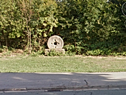 The Mill stone.PNG