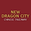 New Dragon City.png