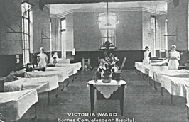 View of the Victoria Ward, 1925.png