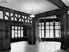 Abney Hall, A room.png