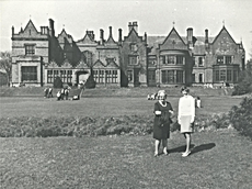 Abney Hall, 1979.png