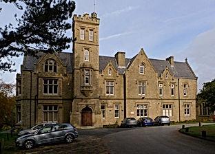 Bruntwood Hall 2.jpg