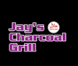 Jay's charcoal grill.png