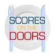 Scores on the door.png