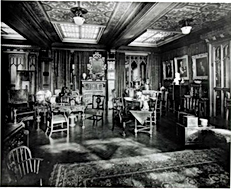 Abney Hall Terrace room (no date).PNG