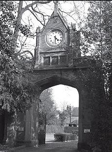Abney Hall 6.jpg