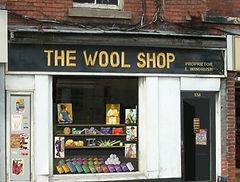 The Wool Shop.jpg