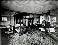 Abney Hall Bulkeley Bedroom.PNG
