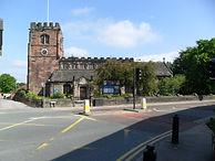 St. Mary's Church.jpg