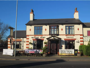 Queens Arms.PNG
