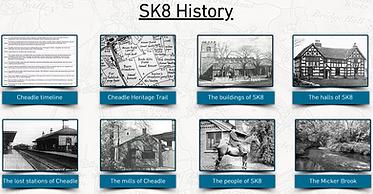 SK8 History.png
