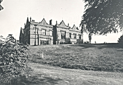 Abney Hall, view from the path.png