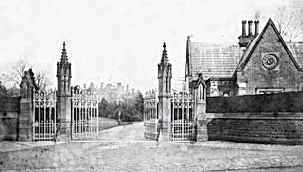 Abney Hall 2.jpg