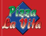 Pizza La Vita.png
