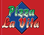 Pizza La Vita.png