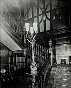 Abney Hall Staircase.PNG