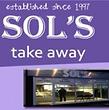 Sols, Heald Green.png
