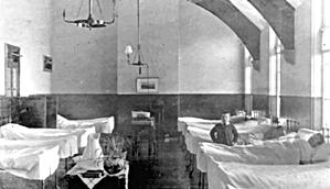 Barnes Hospital 2.png