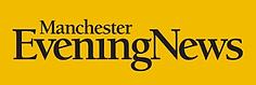 Manchester Evening News logo.png