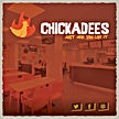 Chickadees.jpg