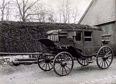 Abney Hall coach.PNG