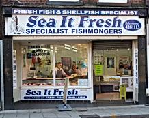 Sea it Fresh.png