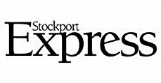 Stockport Express.jpg