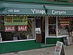 Village carpets.png