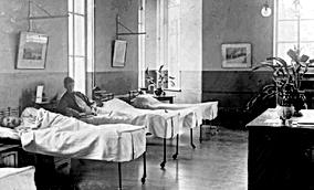 Barnes Hospital 1.png