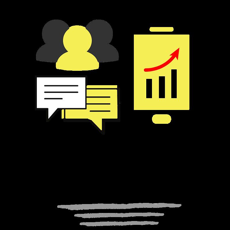 MMC Website - Growth Template.png